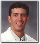 Dr. Douglas A Blackman, MD