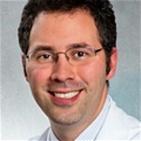 Dr. Matthew M Vitale, MD