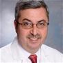 Dr. Sary F Aranki, MD