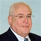 Dr. Allan Garfield, MD