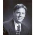 Douglas Boudreau Internal Medicine/Pediatrics