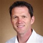 Dr. Mark J Clifft, MD