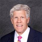 Dr. David R Lionberger, MD