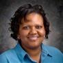 Dr. Gala Cureton Henson, MD