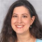 Dr. Gloria Albarelli Kennedy, MD