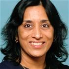 Dr. Uma B Prasad, MD