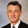 Dr. Paul L Claus, MD