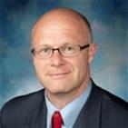 Patrick Peter Bosch, MD