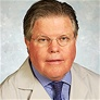 Dr. William Robb III, MD