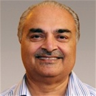 Kuldip Sandhu, MD
