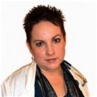 Dr. Cynthia P Partain, MD