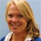 Dr. Margaret P. Desler, MD