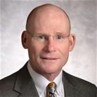 Dr. Gordon K Stokes, MD