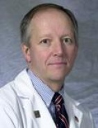 Dr. Douglas W Hanto, MD