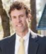 Dr. Richard R Jackowski, DDS