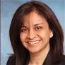 Dr. Aliya Usman Khan, MD