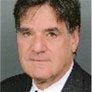 Dr. Steven Frank Weinstein, MD