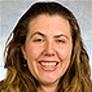 Dr. Megan S Jacobs, MD