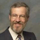 Dr. Douglas B Lurie, MD