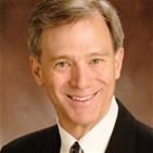 Dr. Douglas J Delafield, MD