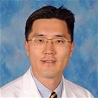 Dr. Seong K. Lee, MD