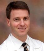 Dr. Douglas Carey Semler, MD