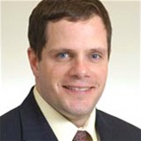 Dr. Benjamin Materi Jackson, MD