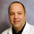 Dr. Anthony R Lupetin, MD