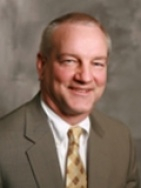 Dr. Douglas G. Wright, MD