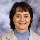 Dr. Mary Celeste Hall, MD