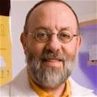 Dr. Roger L Albin, MD