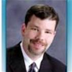 Dr. Troy Lee Haleman, MD