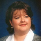 Dr. Patti K Moseley, MD