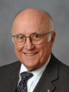 Dr. Duane L Orn, MD