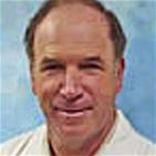 Dr. Wayne D Cartee, MD