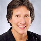 Dr. Barbara Ann Boylan, MD