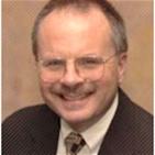 Dr. Robert R Diloreto, MD