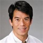 Dr. Albert A Cho, MD