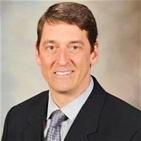 Peter B Ryan Reichert, MD