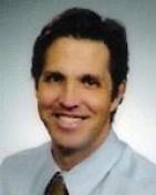 Dr. Duncan Wells