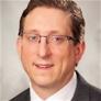 Dr. Richard Shellenberger, DO
