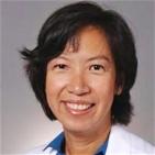Dr. Nelar N Wine, MD