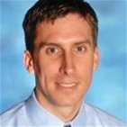 Dr. Jeffrey J Troy, MD