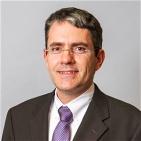 Christopher Allen Ferguson, MD