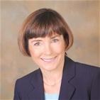 Dr. Elba Simon-Fayard, MD