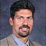 Dr. Lance P Longo, MD