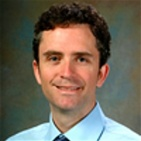 Dr. Stephen R Christian, MD