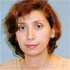 Dr. Mouna Bacha, MD