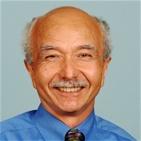 Dr. Eddy E. Tamura, MD