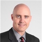 Chad M Michener, MD